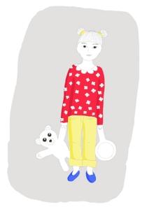 Illustration: Ruth Silbermayr-Song