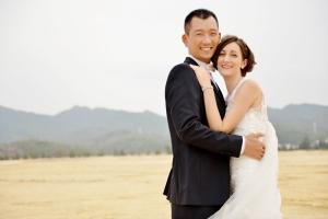 wedding pic 02