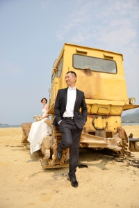 wedding pic 03