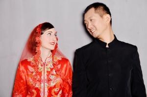 wedding pic 05