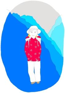 Illustration by Ruth Silbermayr-Song (http://www.ruthsilbermayrsong.com)
